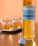 Brenne French SingleMalt
