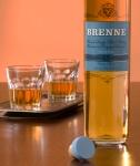 brenne1-LR