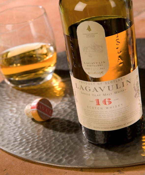 lagavulin 16 post-C