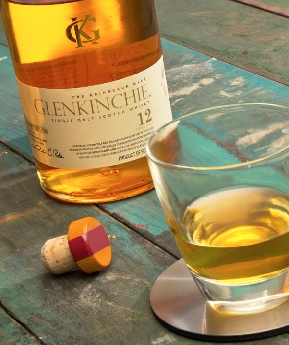 glenkinchie 2LR