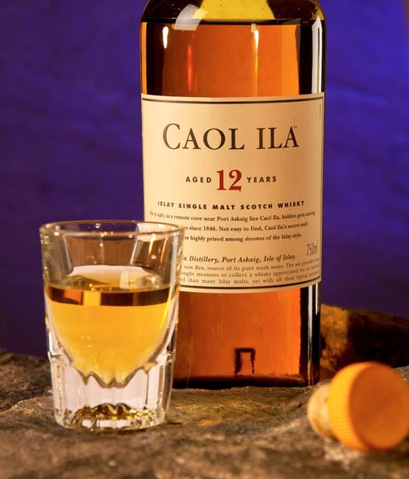 Caol Ila FinalLR