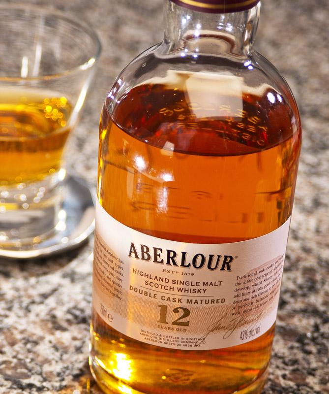 Aberlour 2LR1