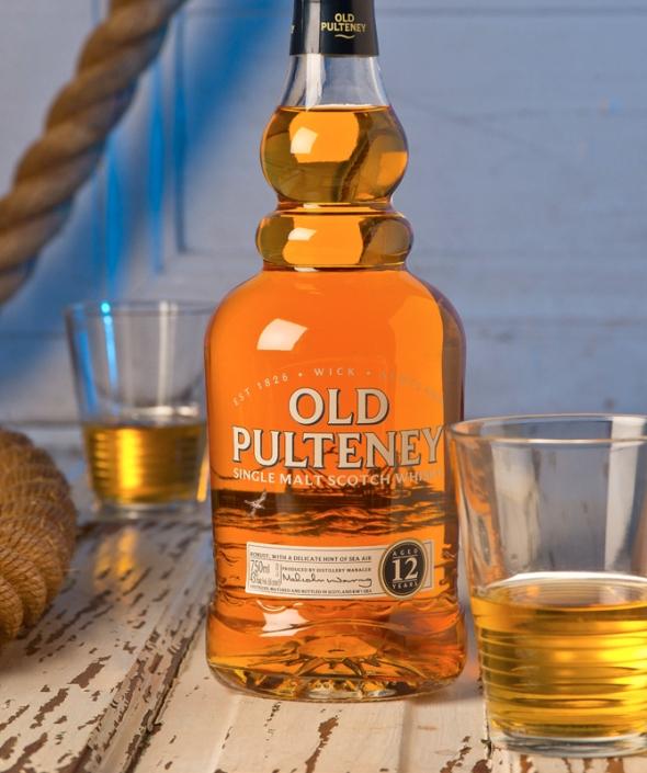 Old Pulteney12 finalLR