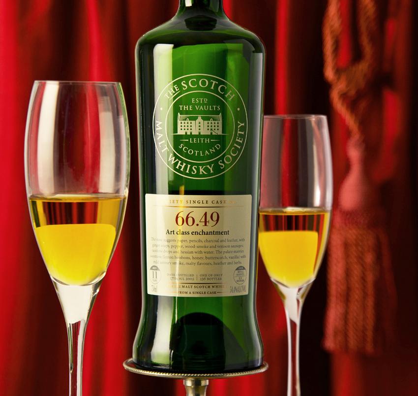 malt whisky2LR post
