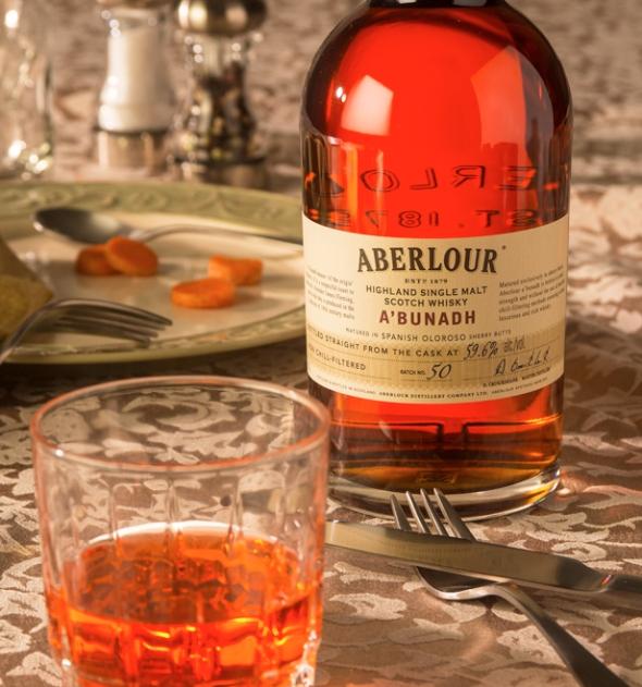 Aberlour Abunadh2LR