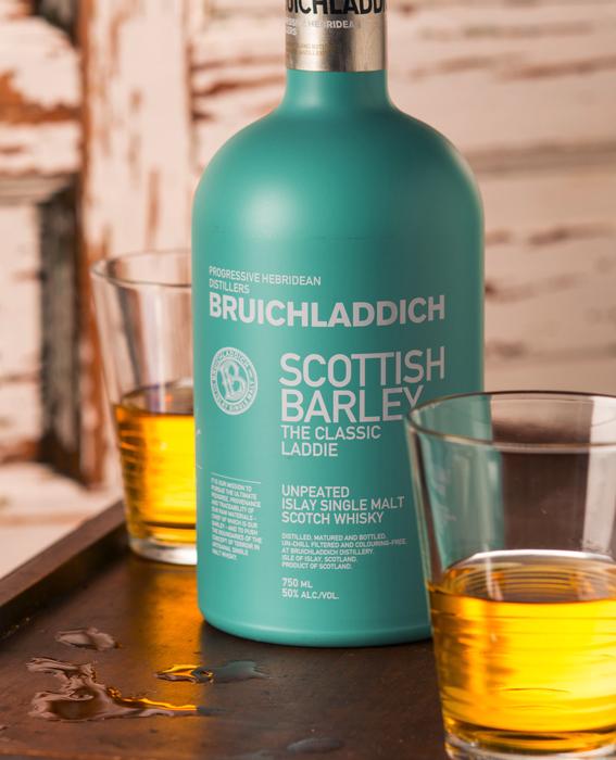 scottish barley bruichladdichLR
