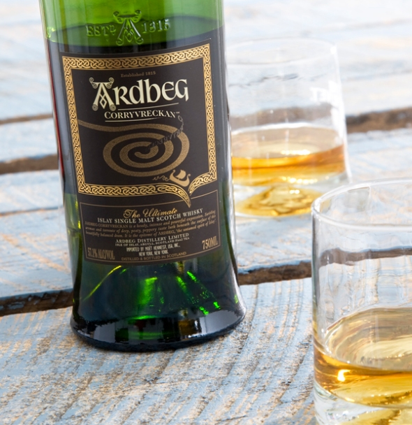 ardbeg corry newLR