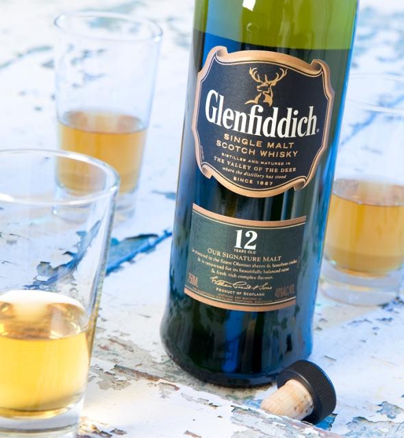 Glenfiddich12LRPost