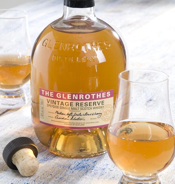 glenrothes-vintagelr