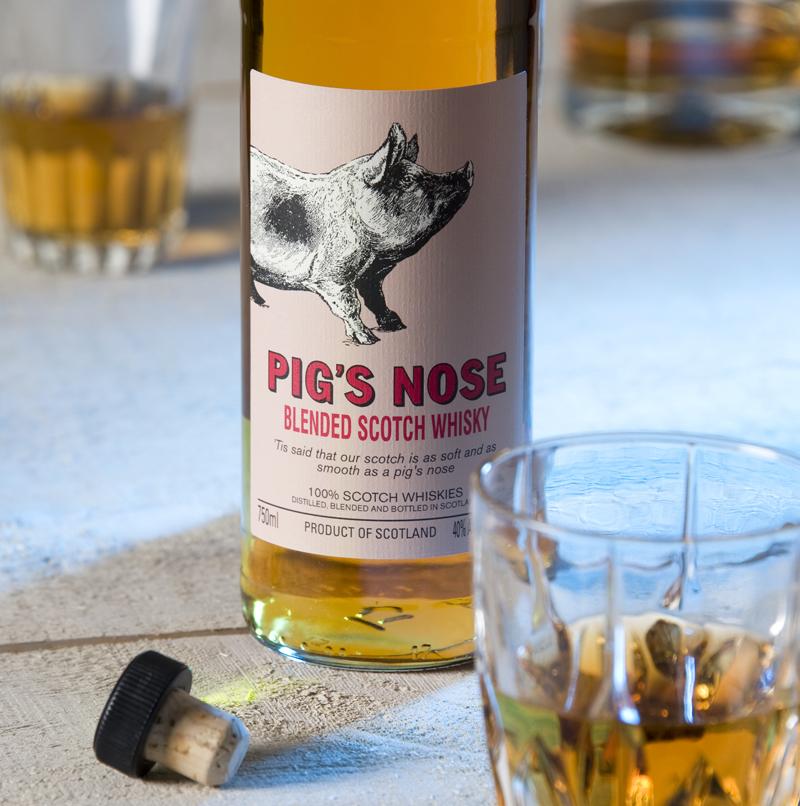 pigsnose-finallr